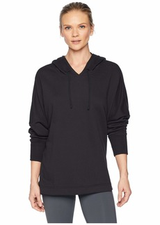 Reebok French Terry Tunic