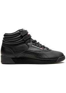 Reebok F/S HI sneakers