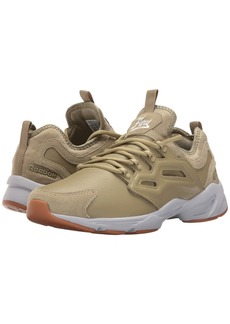 Reebok Fury Adapt W