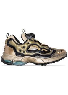Reebok Fury Millennium sneakers