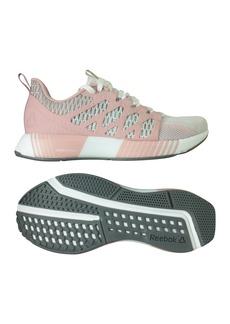 Reebok Fusion Flexweave Cage Sneaker