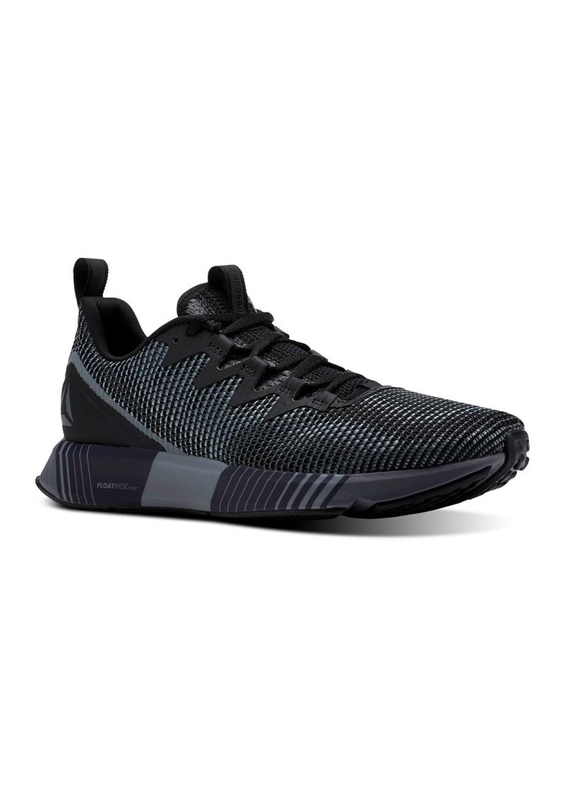 Reebok Fusion Flexweave Running Sneaker