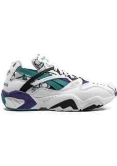 Reebok Graphlite Pro sneakers
