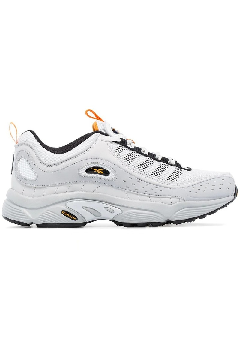 Reebok Daytona DMX II low-top sneakers