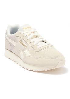 Reebok Harman Run Sneaker