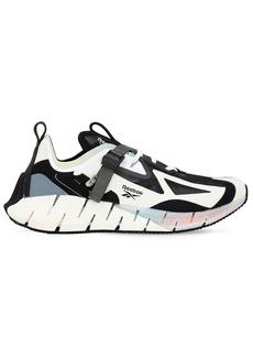 Reebok Ian Paley Zig Kinetica Sneakers