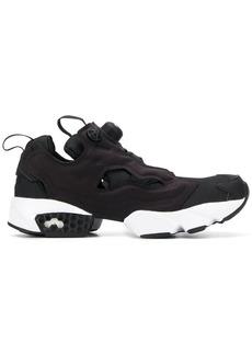 Reebok Insta Pump sneakers