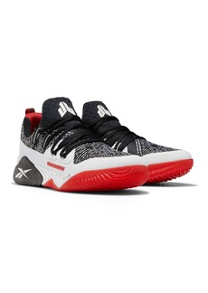Reebok J III Training Shoe