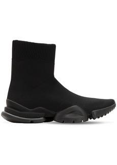 Reebok Knit Sock Sneakers