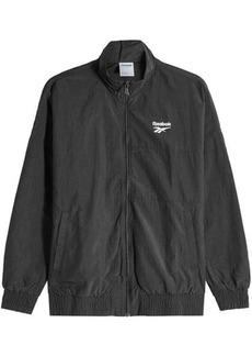 Reebok Le Vector Zipped Jacket