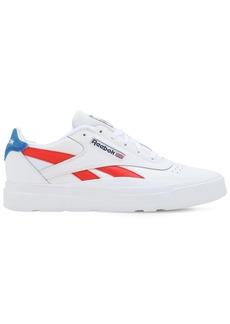 Reebok Legacy Court Sneakers