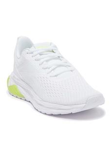 Reebok Liquifect 180 2.0 SPT Sneaker