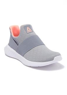 Reebok Lite Slip-On Shoe