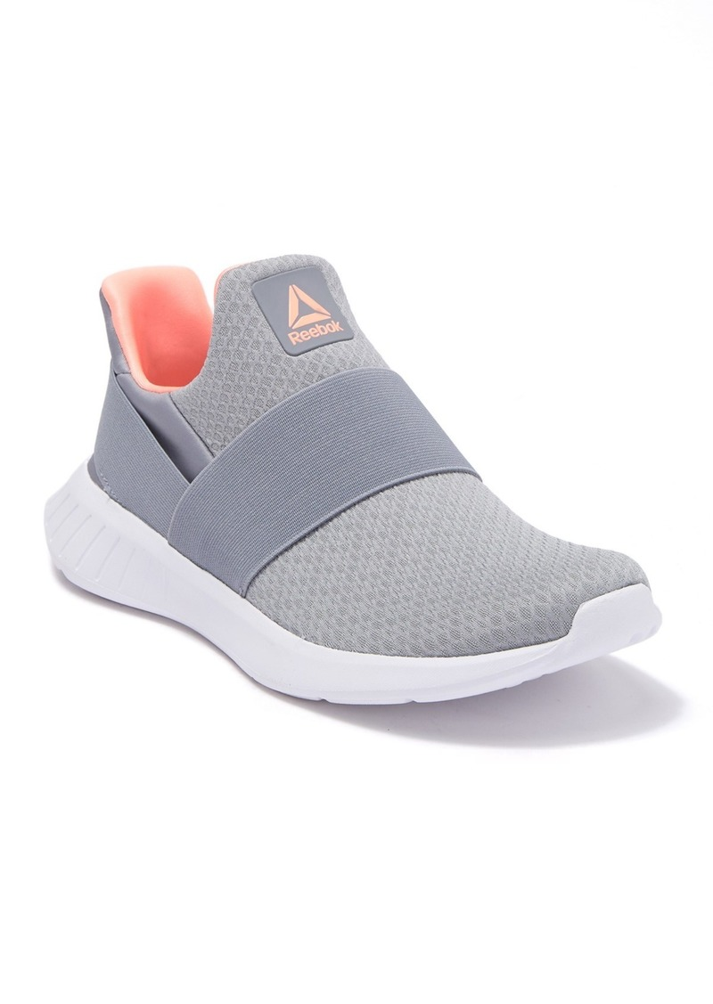 Reebok Lite Slip-On Shoe