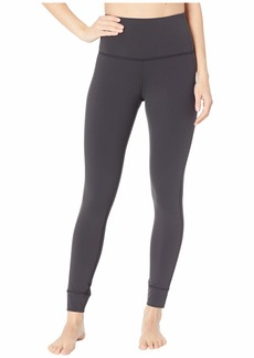 Reebok Lux High-Rise Tights
