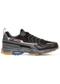 Reebok Miramar Dmx Mesh Sneakers