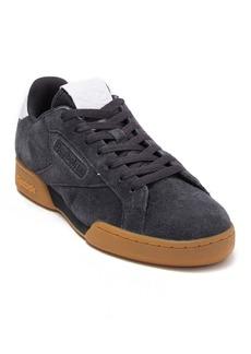 Reebok NPC UK II Suede Sneaker