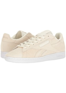 Reebok NPC UK Perf