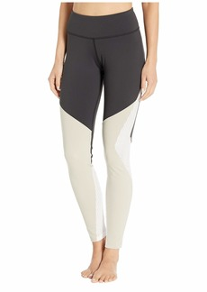 Reebok One Series Lux Performance Tights