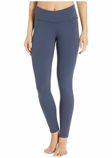 Reebok One Series Lux Tights 2.0