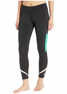 Reebok One Series Running 7/8 Tights