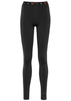Reebok Performance leggings