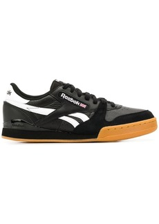 Reebok Phase 1 Pro Mu sneakers