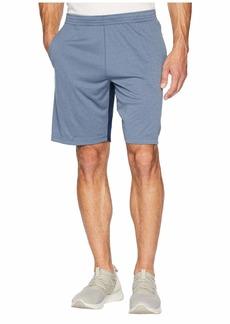 Reebok Poly Blend Shorts