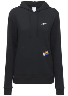 Reebok Pride Sweatshirt Hoodie