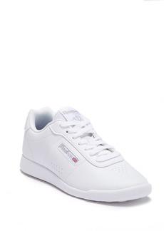 Reebok Princess Lite Sneaker