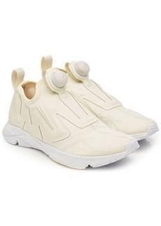 Reebok Pump Supreme Sneakers
