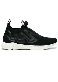a4d553890b1 Reebok Pump Supreme Update Sneaker