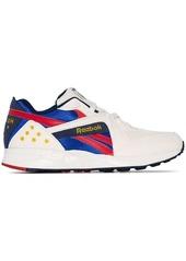 Reebok Pyro low-top sneakers