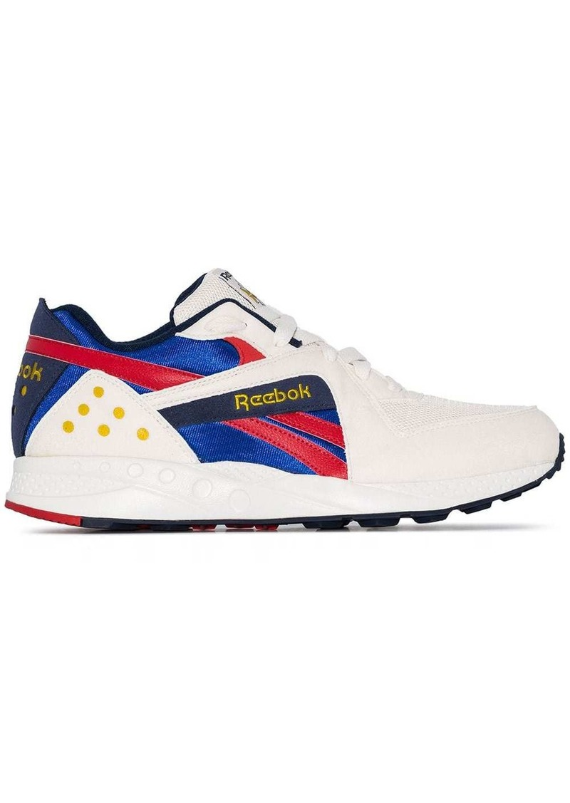 Reebok Pyro low-top sneakers
