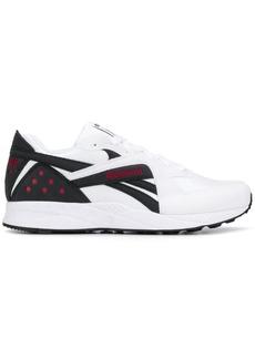 Reebok Pyro sneakers