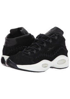Reebok Question Mid HOF