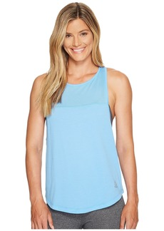Reebok Quik Cotton Muscle Tank Top