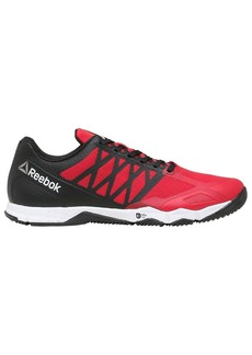Reebok R Crossfit Speed Sneakers