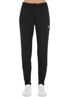 Reebok Rcxpm Hush Olympic Track Pants