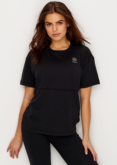 Reebok + Classic Training Cotton T-Shirt
