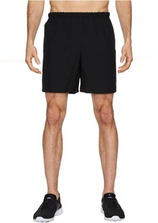 Reebok 7in Shorts