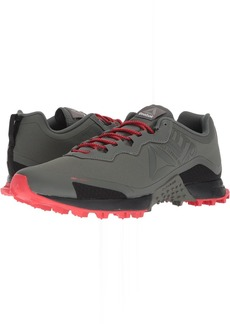Reebok Foster Flyer | Shoes Shop It To Me