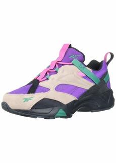 Reebok AZTREK 96 Adventure Sneaker   M US