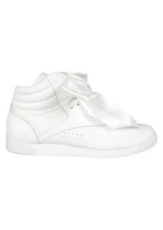 Reebok Bowtie Sneakers