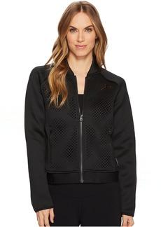 Reebok C Full Zip Jacket