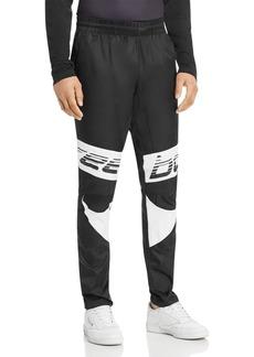 Reebok Classic Color-Block Track Pants