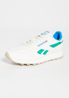 Reebok Classic Leather Grow Sneakers