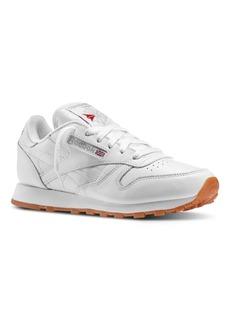 Reebok Classic Leather Athletics Sneakers