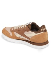 Reebok Reebok Classic Leather MCCS Sneaker (Men)  5c2aa45e6