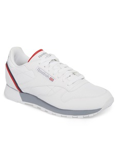 Reebok Classic Leather MU Sneaker (Men)